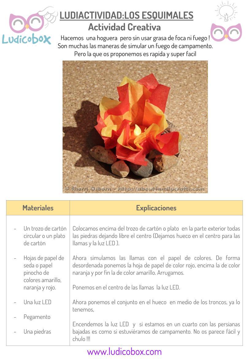-Ludiactividad- actividad creativa (1)