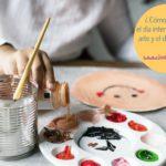 ¿ Cómo celebrar el día internacional del arte y día del niño?
