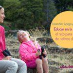 Educar en la realidad: el reto para padres de nativos digitales