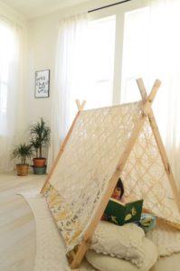 Actividades baratas para niños para pasar el verano